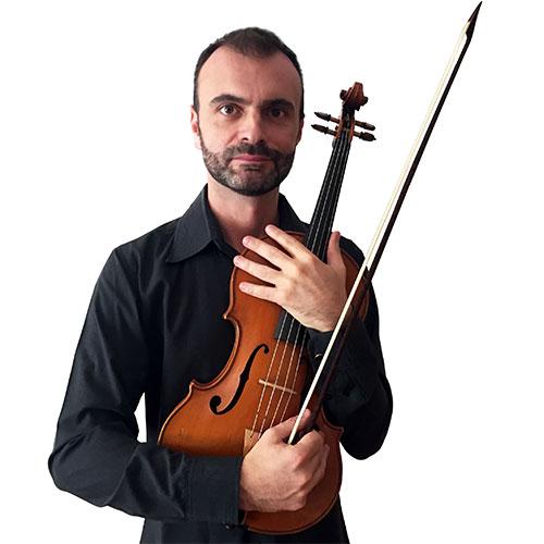 Giorgio Bottiglioni
