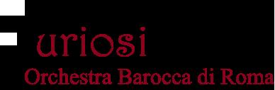 FuriosiAffetti.it | Orchestra Barocca di Roma